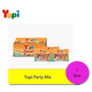 Yupi Party Mix
