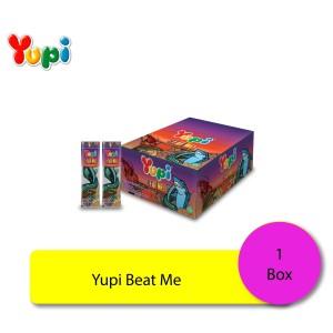 Yupi Beat Me