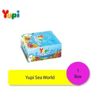 Yupi Sea World