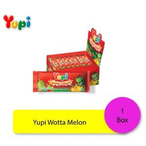 Yupi Wotta Melon