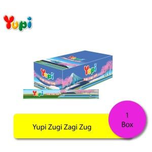 Yupi Zugi Zagi Zug