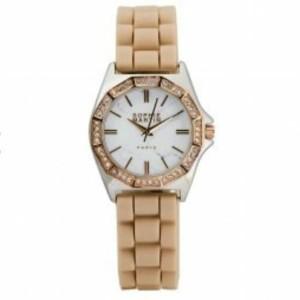 jam tangan wanita jam yolanda sophie martin paris