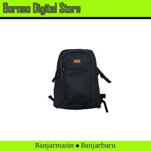 EA2TT B013 Medium Backpack For Camera