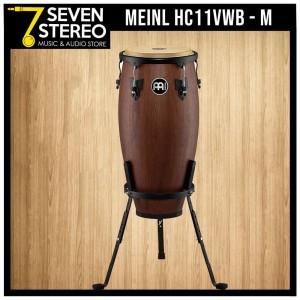 Meinl HC11VWB - M Headline Series Conga 11 Inc Quinto Perkusi