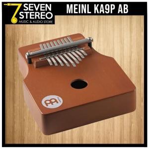 Meinl KA9P - AB Pickup Kalimba Elektrik