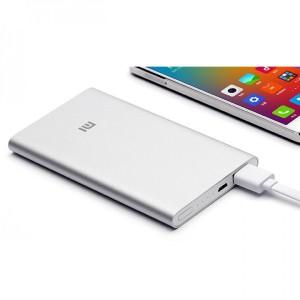 Murah! Xiaomi Power Bank 5000mAh (OEM)