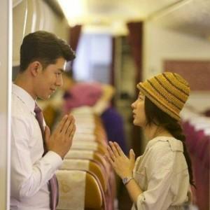 Jual Dvd Movie Thailand Friendzone Friend Zone 2019 Thai Drama Film Kaset Jakarta Barat Everlastingshop Tokopedia