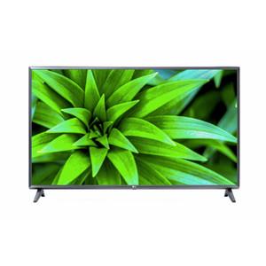 LED TV LG 32LM570 SMART TV RESMI