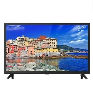 LED TV COOCAA 32W4