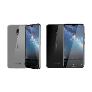 Nokia 2.2 Ram 3 GB Internal 32 GB