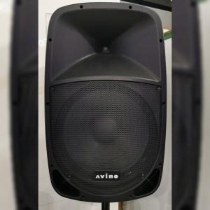 SPEAKER AVINO BP15A