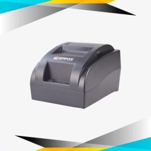 Printer Thermal Kasir POS Antrian 58mm EPPOS T58H USB