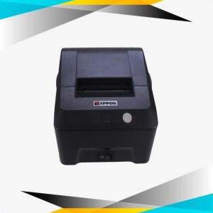 Printer Thermal Kasir POS Antrian 58mm EPPOS T58K USB
