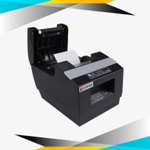 Printer Thermal Kasir POS Antrian 58mm EPPOS C90E USB AutoCutter
