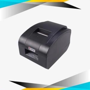Printer Thermal Kasir POS Antrian 58mm EPPOS C58N USB AutoCutter