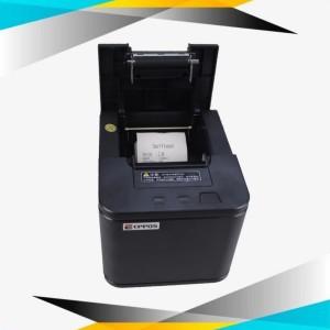 Printer Thermal Kasir POS Antrian 58mm EPPOS C58H USB AutoCutter