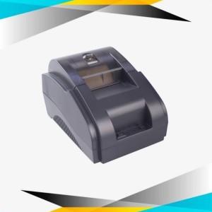 Printer Thermal Kasir POS Antrian 58mm POSWELL PW58M USB