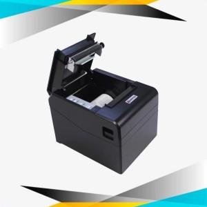 Printer Thermal Kasir POS Antrian 80mm EPPOS EP8330U USB