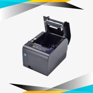 Printer Thermal Kasir POS Antrian 80mm EPPOS A820UL USB LAN