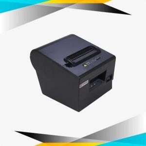 Printer Thermal Kasir POS Antrian 80mm EPPOS EP600 USB