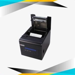 Printer Thermal Kasir POS Antrian 80mm EPPOS EP230BTU BLUETOOTH USB