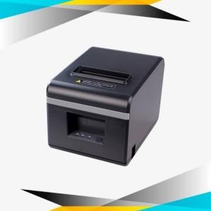 Printer Thermal Kasir POS Antrian 80mm EPPOS EP160II BLUETOOTH USB