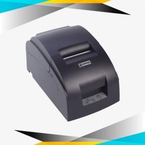 Printer Dotmatrix Kasir POS Antrian 76mm EPPOS D5000C AUTOCUTTER