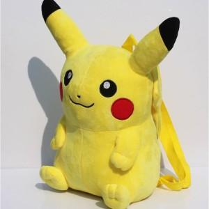 Tas Pikachu - Tas Pokemon