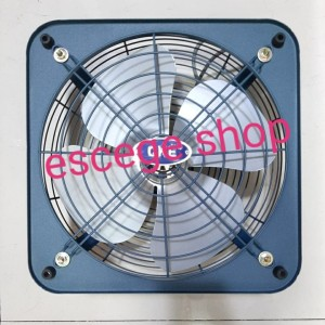 Exhaust Tembok / Exhaust Fan 12""