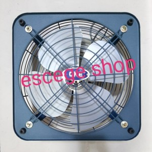 Exhaust Tembok / Exhaust Dinding / Exhaust Fan Standard 10""