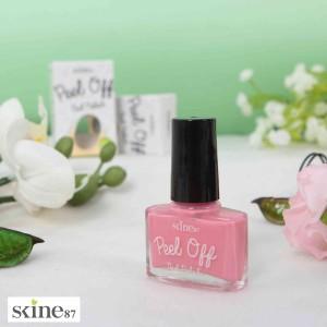 Kutek Muslimah Skine87 Waterbase - Sweet Pink