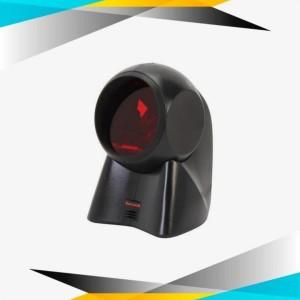 Barcode Scanner Omni Stand Kasir POS 1D Honeywell Metrologic MS7120