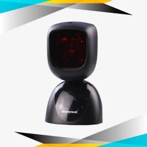 Barcode Scanner Omni Stand Kasir POS 1D Honeywell YJ5900