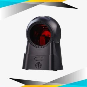 Barcode Scanner Omni Stand Kasir POS 1D EPPOS EP7820H