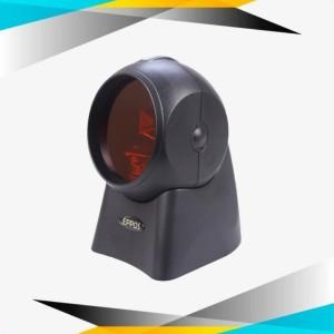 Barcode Scanner Omni Stand Kasir POS 1D EPPOS EP2000MT