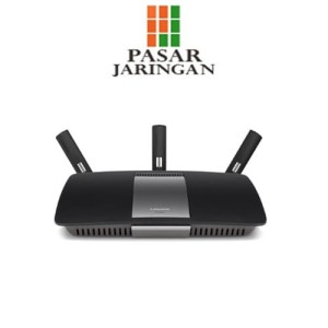 Wireless Dual Band AC1900 Smart Router LINKSYS EA6900-AP