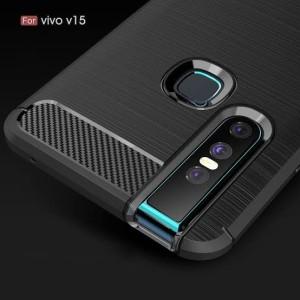 Vivo V15/Pro/Y97/Y17/Y83 Slim Spigen Neo Hybrid Cover Hard/Soft Case