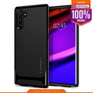 Case Galaxy Note 10 Plus / Note 10 Spigen Dual Layer Frame Neo Hybrid