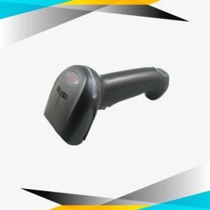 Barcode Scanner Handle Kasir POS 2D Honeywell Xenon 1900GHD