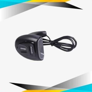 Barcode Scanner Handle Kasir POS 2D EPPOS EP-2D8600