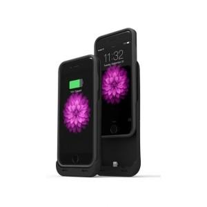 Powercase Iphone 6 Plus , 7 Plus , 8 Plus