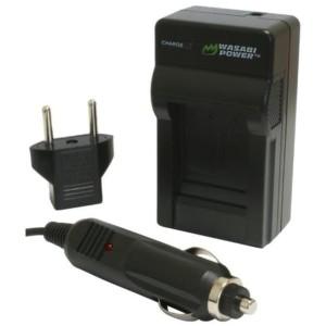 yan USB A//V TV Video Cable Cord for Fujifilm Finepix T205 T305 T360 T410 XQ1 Camera