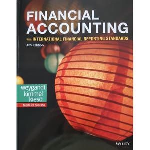 Jual Kunci Jawaban Manual Solution Financial Accounting Ifrs 4th Edition Kota Bandung Omnyong Tokopedia
