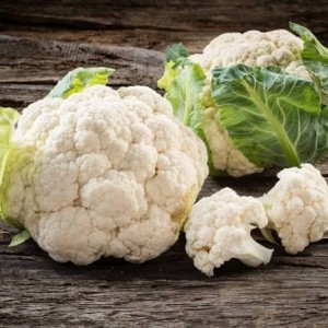 Jual Fresh Sayuran Kembang Kol Kota Tangerang Selatan Mams And Babs Instyle Tokopedia