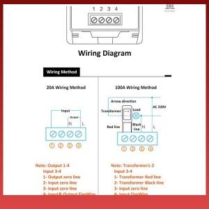 Tote A Volt Wiring Diagram from ecs7.tokopedia.net