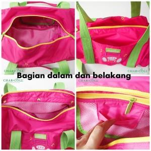 TEEZ Swimming Bag,Water Resistant Dab Legend Gym Bag