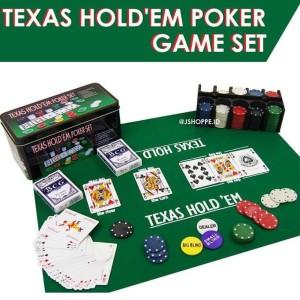 Jual Hot Sale Special Deal Catur Kaca 3d Catur Gelas Free Texas Poker Jakarta Barat Razifsusanto Tokopedia