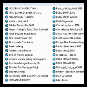Jual Style Midi Dan Song Sampling Keyboard Yamaha Psr S970 770 Terbaik Jakarta Barat Ibnu Gumilang1 Tokopedia