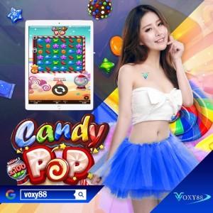 Jual Slot Online Voxy88 Jakarta Barat Voxy88 Slot Online Tokopedia