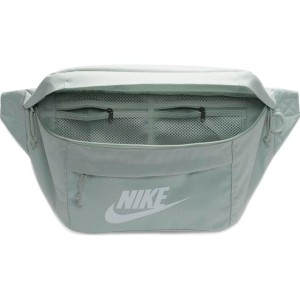 Jual 100 Original Nike Tech Hip Pack Pistachio Frost Large Bag Waistbag Kota Medan Travel Essentials Tokopedia